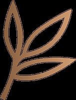 Isotipo Aila psicología Fuengirola